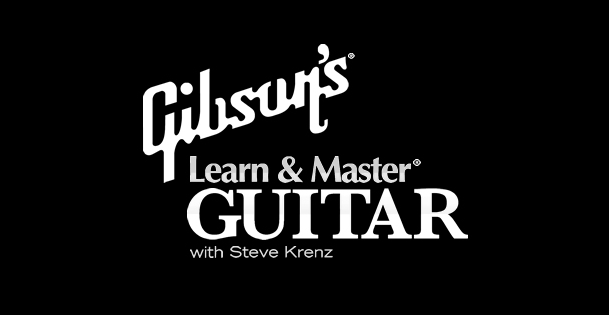 Reseña Learn & Master Guitar